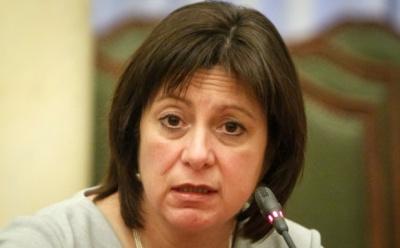 Зустріч з кредиторами України відбудеться 12 серпня