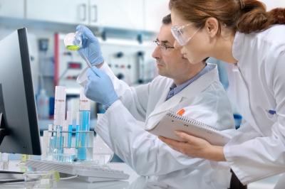 Знайшли вакцину від діабету 1 типу