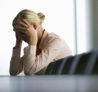 Як миттєво зупинити головний біль