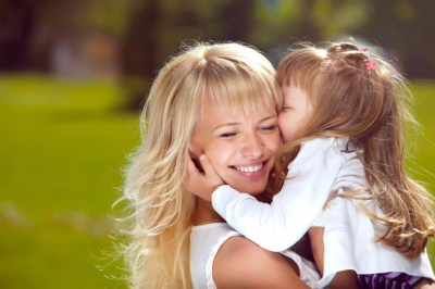 Чому варто щодня обійматись