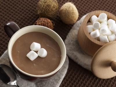 Чому корисно пити какао