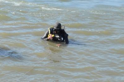 17-річного буковинця затягло під воду — друзі не змогли врятувати