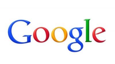 Google переходить під управління Alphabet