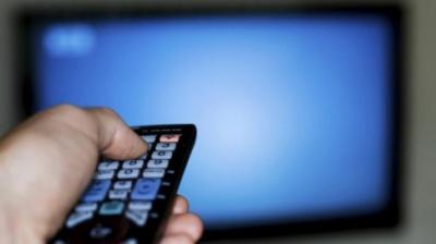За рік в Україні заборонили 376 фільмів і серіалів