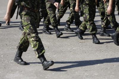 На Буковині засуджених за ухиляння від мобілізації знову призивають до армії