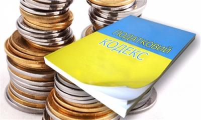 На Буковині завдяки торгівлі алкоголем, цигарками та пальним плани зі сплати податків виконали на 200 відсотків