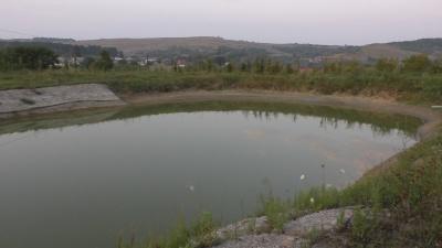 На Буковині за день втопилося двоє людей — чоловік і 13-річна дівчинка