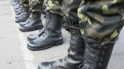 За зрив мобілізації на керівників трьох підприємств Чернівців відкрили карні справи