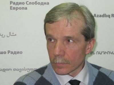 Кабінет Міністрів призначив в.о. міністра екології