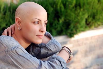 Яка альтернатива хіміотерапії
