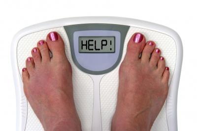 Зайва вага збільшує ризик хвороб нирок