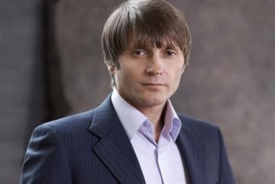 ЗМІ: Нардеп Ігор Єремеєв помер у лікарні