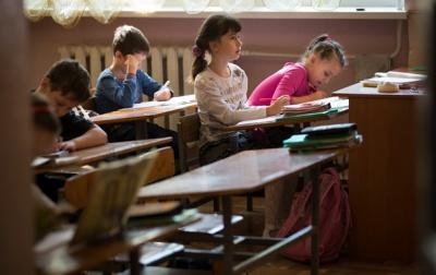 Зимові канікули для школярів можуть продовжити