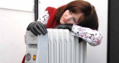 Уряд хоче гріти квартири взимку лише до 16 градусів
