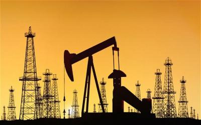 Вартість нафти WTI оновила мінімум з березня 2009 року