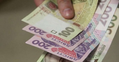 Уряд затвердив порядок виплати допомоги призовникам