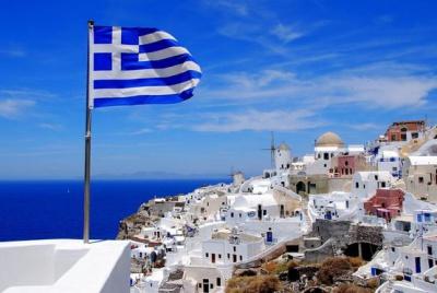 Греція погодилася на умови Євросоюзу
