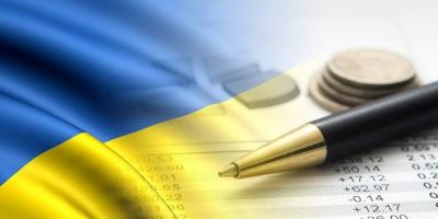Держстат зафіксував сповільнення падіння української економіки