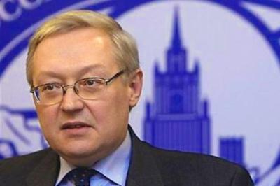 У Росії не бачать підстав продовжувати діалог з США щодо ядерного роззброєння