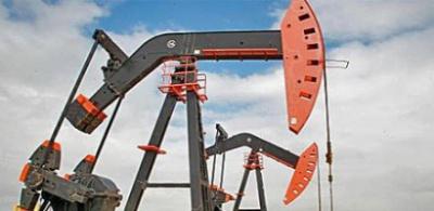 Ціна нафти досягла 6-річного мінімуму
