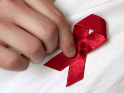 Знайшли ген, який захистить від ВІЛ