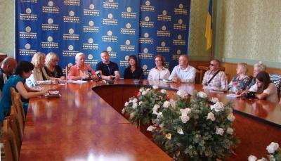 Канадській діаспорі все тяжче збирати кошти на військову допомогу Україні