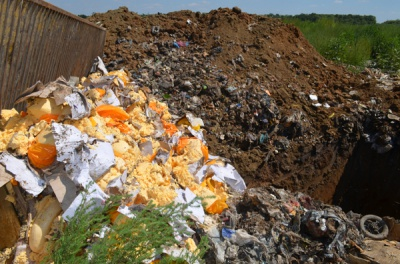 У Росії хочуть знищувати не лише їжу, але й одяг із Європи