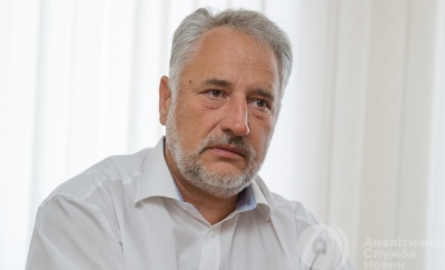Школам Донбасу і Західної України пропонують обмінятися педагогами