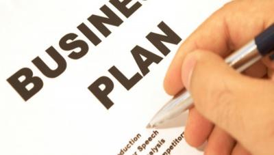 На Буковині оголосили конкурс бізнес-планів для переселенців