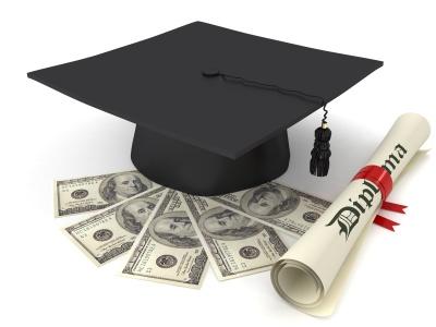 Буковинці не поспішають брати кредити на навчання з бюджету