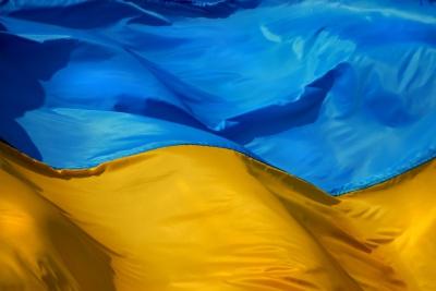 До Дня Незалежності в Чернівцях буде два концерти