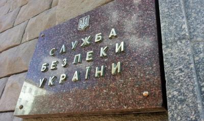 У День Незалежності правоохоронці на Буковині працюватимуть в посиленому режимі