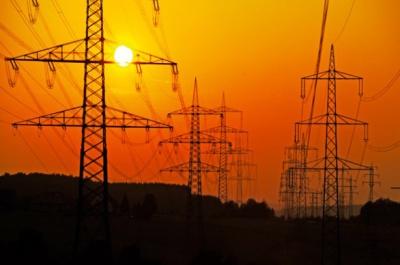 Кабмін припинив приватизацію низки великих енергооб'єктів