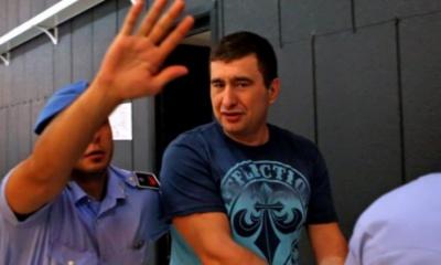 Екс-депутата Маркова випустять з в'язниці під домашній арешт