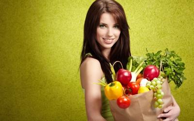 Харчування, яке оздоровить вашу кров