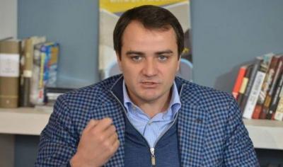 Павелко: Сепаратизму в українському футболі не буде