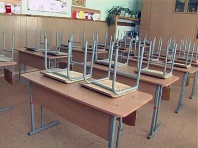 На Буковині з першого вересня закривають три школи