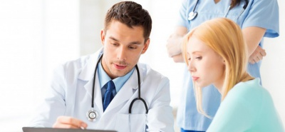 Як розпізнати залізодефіцитну анемію