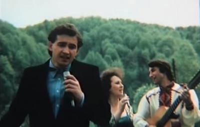 ТОП-10 ненародных украинских песен, созданных на Буковине (ВИДЕО)