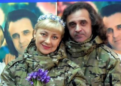 """""""Для нас це був справжній шок"""", - Іван Кавацюк про звання народних артистів"""