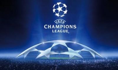 УЄФА розведе українські і російські клуби у Лізі чемпіонів