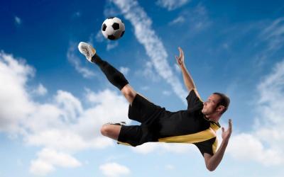 У Чернівцях запровадять Кубок міського голови з різних видів спорту