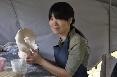В Черновцах может появиться музей современной украинской художественной керамики