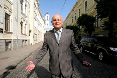 """""""Народний фронт"""" давно закликав іти на вибори єдиним фронтом, - нардеп Федорук про відмову НФ від виборів"""