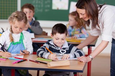 Учебные заведения Черновцов получили дополнительные 1,5 миллиона гривен