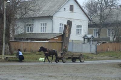 Чорнівка і Шубранець увійдуть в Чернівецьку територіальну громаду