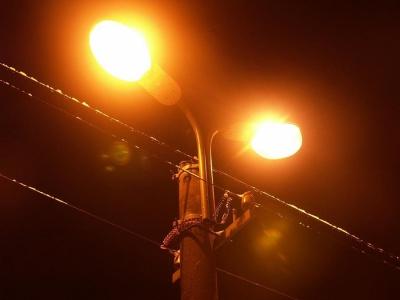 У Чернівцях міськрада виділила кошти на переобладнання ліній електропередач