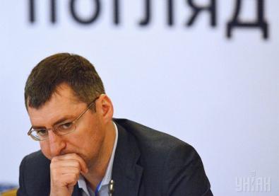 Уряд звільнив главу Митної служби