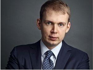 Швейцарія відкрила кримінальну справу проти олігарха Курченка