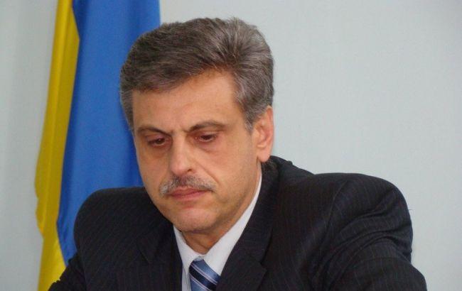 У Мінрегіоні оцінюють готовність теплових організацій України дозими на рівні 90%
